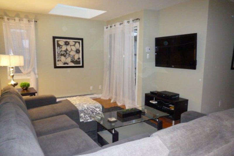 Short term furnished suites in Kirkland - Bild 2