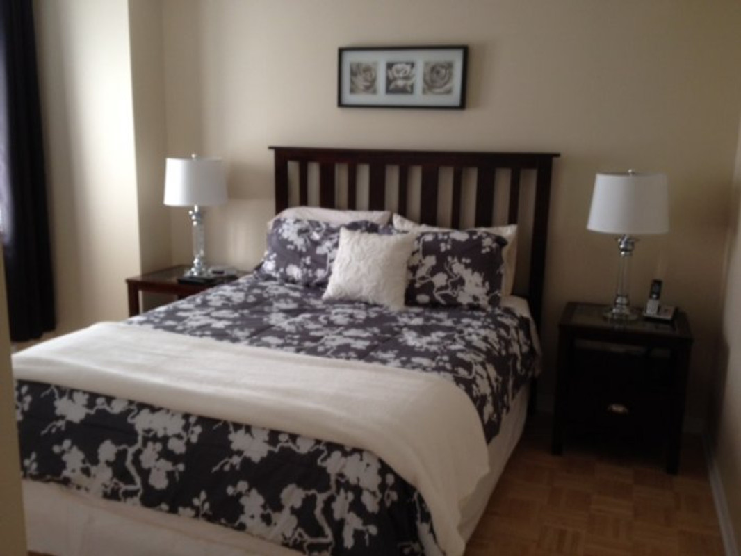 Short Term Rentals West Island Montreal