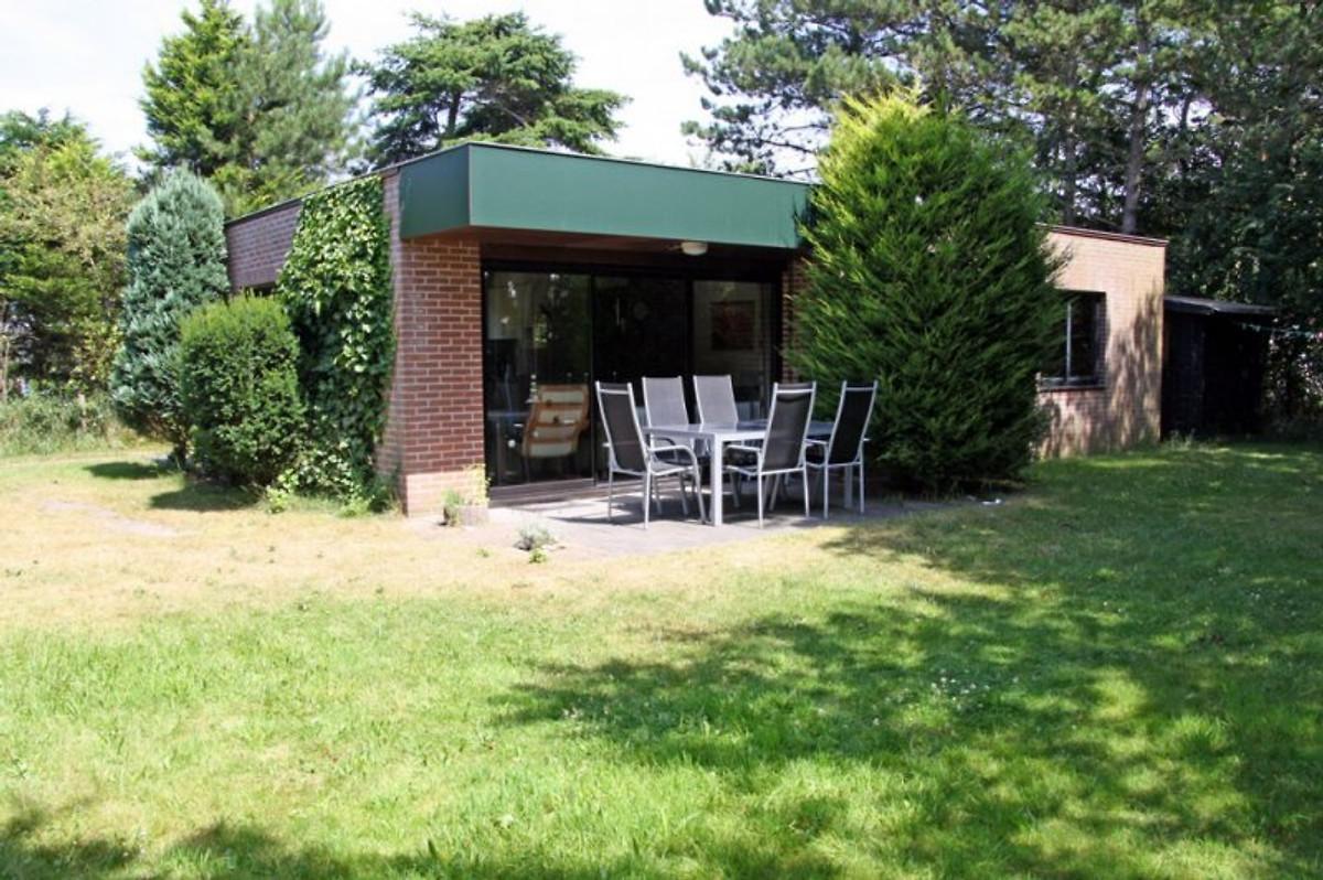 californieweg 305 de koog ferienhaus in texel mieten. Black Bedroom Furniture Sets. Home Design Ideas