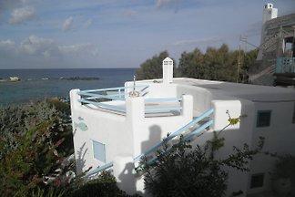 Ferienhaus Kukla