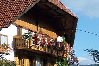 Ferienhof Oberer Strickerhof