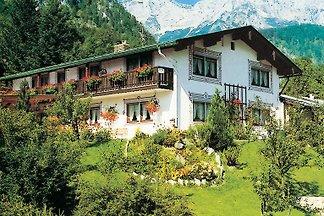 Zwischen Berchtesgaden und Salzburg