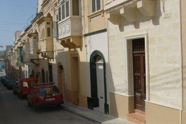 Pino Apartment in Sliema en Sliema - imágen 1