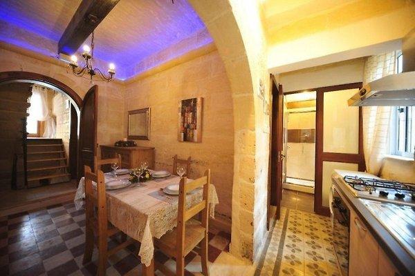 Appartement à Sliema - Image 1