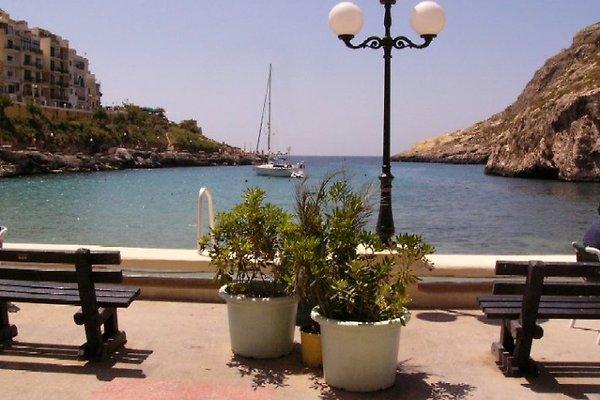Sea Breeze Apartments - Gozo in Xlendi - immagine 1