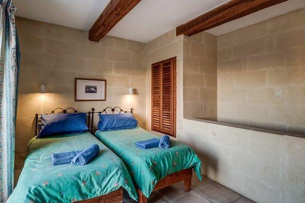 tas soru ferienhaus in ghammar mieten. Black Bedroom Furniture Sets. Home Design Ideas