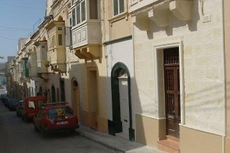 Pino Apartment in Sliema