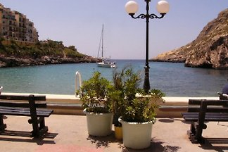 Sea Breeze Apartments - Gozo