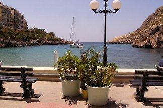 Sea Breeze Apartments - Gozo