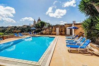 Maison de vacances à Ghasri