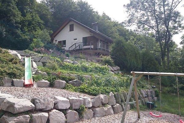 Rhön pur  (rhön-pur.de) en Hilders -  1