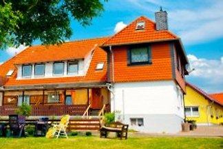 Hof Hainholzblick Wohnung1