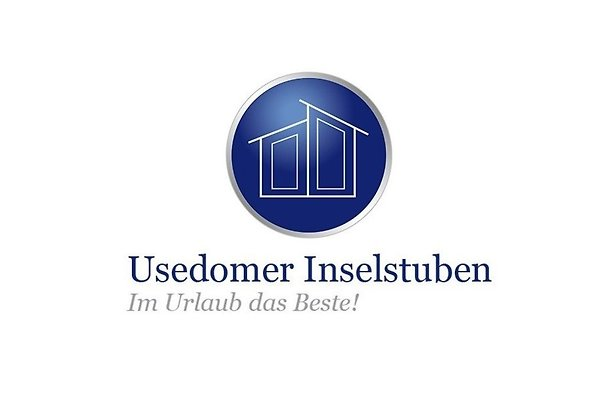 "<span style=""font-size:smaller;"">Company Reca Immobilienverwaltung GbR</span><br> Wiesner"