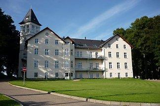 Castle, près de Kühlungsborn
