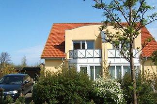 3-room apartments SEAGULLS NEST Arendseer