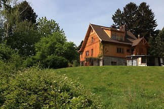 Holiday home Riesengebirge