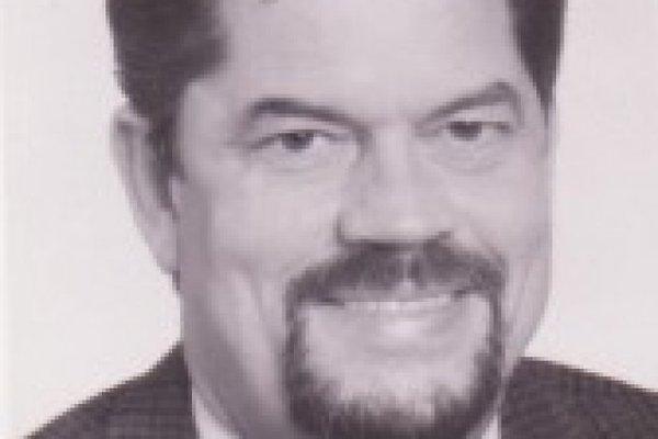 Herr R. Brandenburg