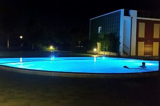Holiday home relaxing holiday Peschiera del Garda