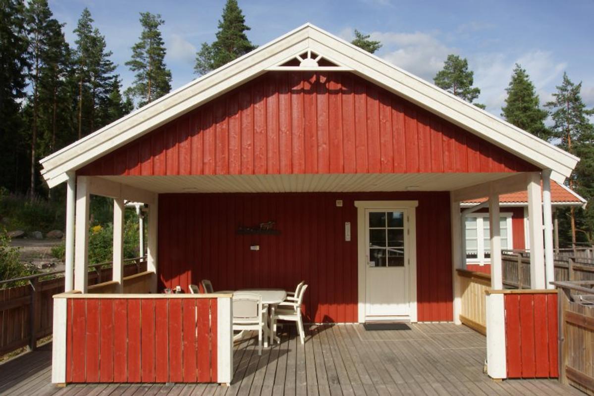 ferienhaus silltal schweden ferienhaus in arj ng mieten. Black Bedroom Furniture Sets. Home Design Ideas