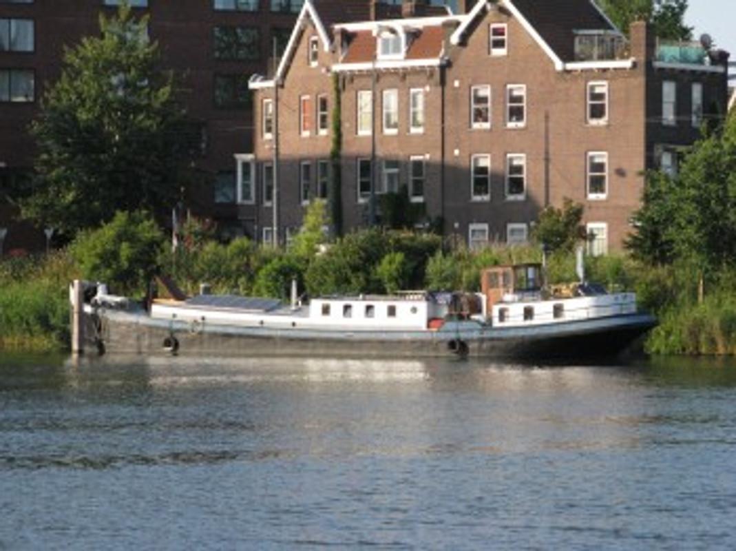 Onderneming alloggio in amsterdam affittare for Alloggio a amsterdam