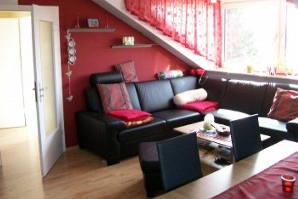 Appartement  à Neuwarmbüchen - Image 1