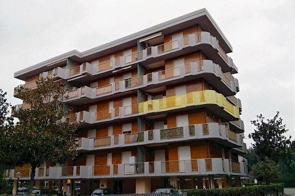 dolcevacanza in Silvi Marina - picture 1