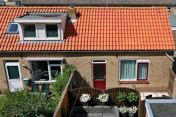 Ferienhaus Blaauboer à Egmond aan Zee - Image 1