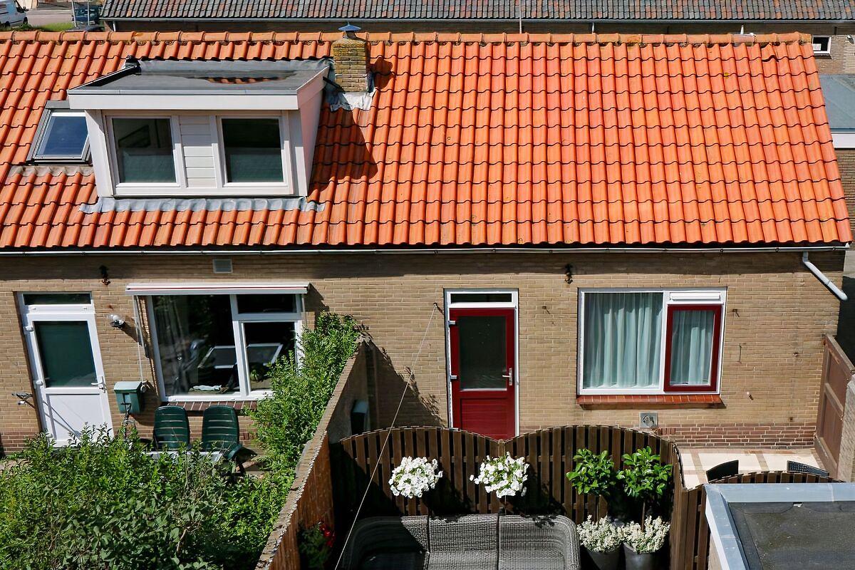 ferienhaus blaauboer ferienhaus in egmond aan zee mieten. Black Bedroom Furniture Sets. Home Design Ideas