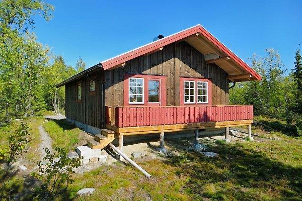 Vallen à Särvsjö - Image 1