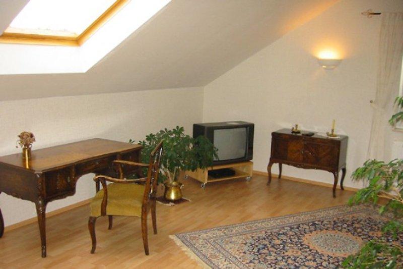 bed and breakfast aachen ferienwohnung in kelmis mieten. Black Bedroom Furniture Sets. Home Design Ideas