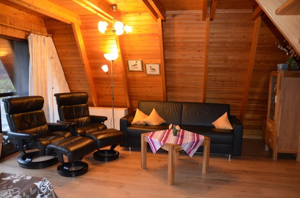 haus blume f ferienhaus blume ferienhaus in carolinensiel mieten. Black Bedroom Furniture Sets. Home Design Ideas