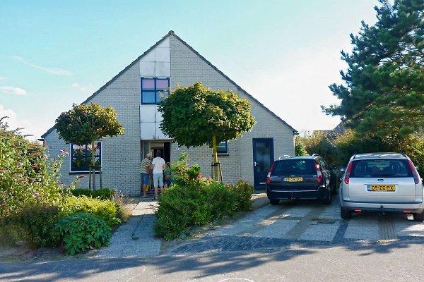 Duinvilla Noor, Ooghduyne  à Julianadorp aan Zee - Image 1