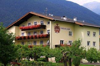 Residence Ortlerhof Prad