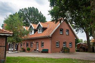 Ferienhof Korte
