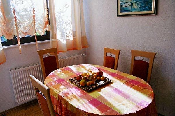 A6 deLuxe mit Garten à Omiš - Image 1