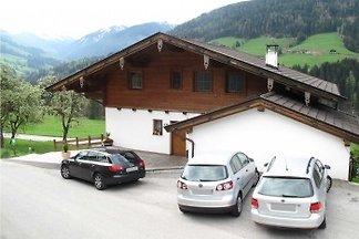 Haus Winkleranger