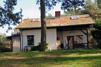 Ferienhaus  Heidesee
