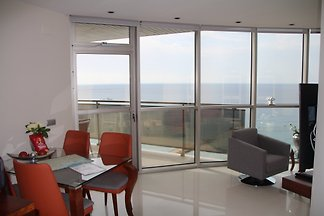 Appartement Confort Vistabella 13B