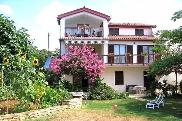 Appartamento Istra 2 in Medulin - immagine 1