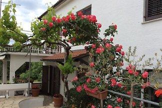 kuća Istra