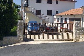 Appartamento Istra 4