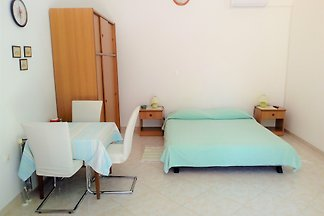 Apartman Istra 4