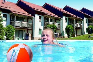 Ferienanlage Harzfreunde_Kopie
