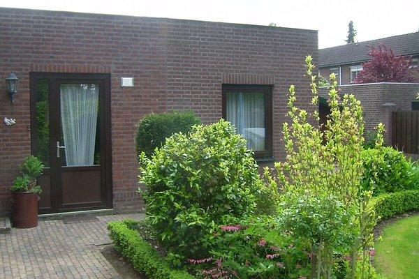 B & B Molendijk  à Velden - Image 1