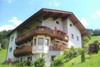 Apartament Haus Oberlehen