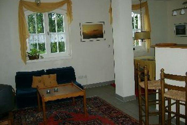 Ferienwohnung  à Bingen am Rhein - Image 1