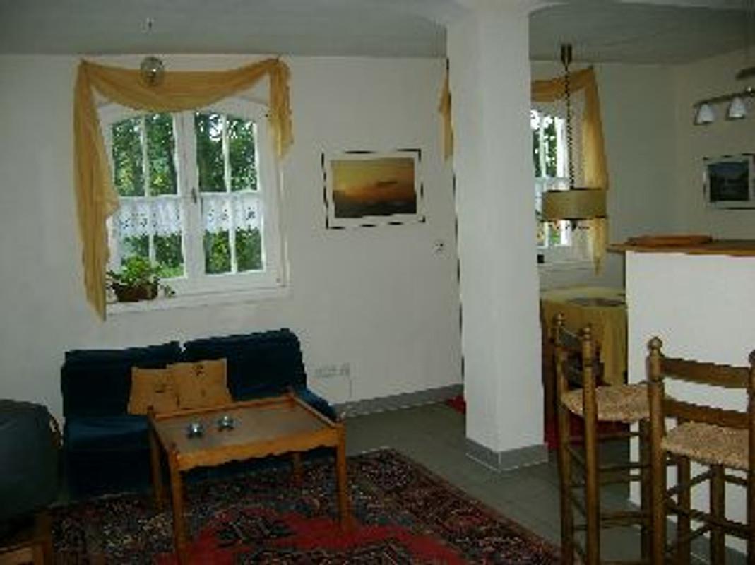 Single Wohnung Bingen Am Rhein