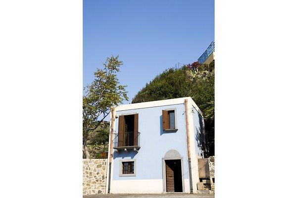 Casa Azzurra in Palmi - immagine 1