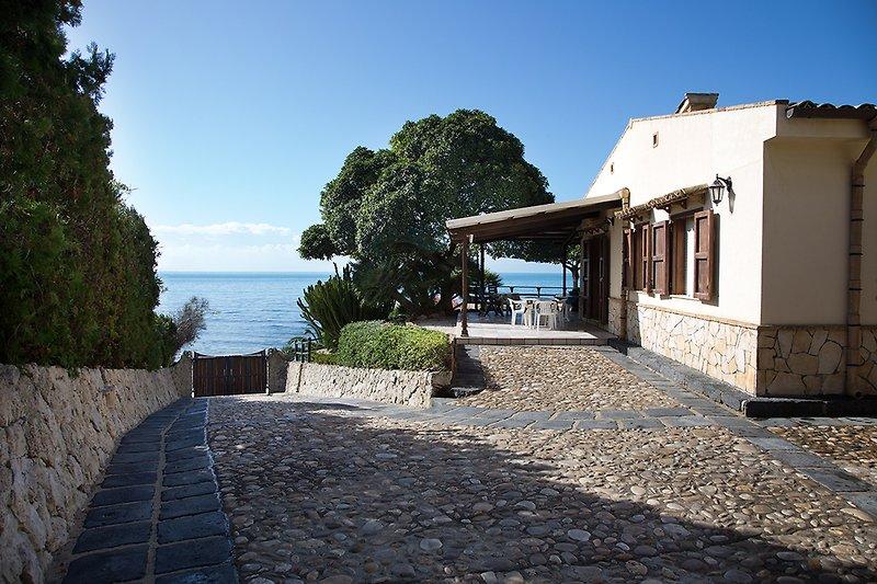 Villa a Mare à Licata - Image 2