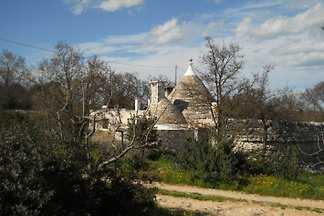 Cottage Villa Marzia